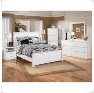 set kamar tidur minimalis,set kamar mewah,set kamar minimalis,jual kamar minimalis,set tempat tidur,harga tempat tidur,furniture minimalis,jual tempat tidur,tempat tidur mewah,tempat tidur murah,tempat tidur jepara,tempat tidur murah jepara, set kamar tidur mewah,furniture jati minimalis