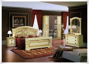 kamar set minimalis jepara,kamar set minimalis,kamar set minimalis murah,kamar set minimalis modern,kamar set minimalis,furniture kamar set,set tempat tidur jati,kamar set minimalis jati,set kamar minimalis,set kamar jati minimalis