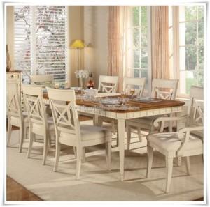 mebel jepara,set kursi makan,kursi makan,kursi makan mewah,kursi makan jati,kursi makan minimalis,set kursi makan jati,furniture jepara,produk furniture jepara,furniture jati murah,furniture kursi