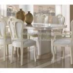 set kursi makan oval,kursi makan,set kursi makan,jual set kursi makan,set kursi makan murah,set kursi makan mewah,set kursi makan jepara,model set kursi makan,mebel jepara,furniture jati minimalis,furniture kursi