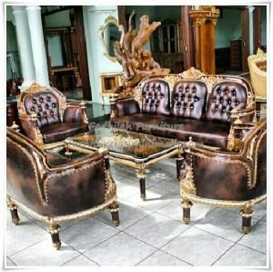 set kursi tamu ukir jepara,jual set kursi tamu,kursi tamu,set kursi tamu jati,set kursi tamu mewah,set kursi tamu ukir,set kursi tamu murah,model set kursi tamu,set sofa tamu,furniture kursi tamu,kursi tamu ukir,set kursi ruang tamu