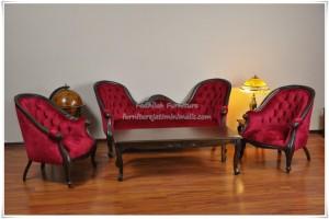 set kursi tamu victorian,set kursi tamu,set kursi tamu jati,sofa mewah,set kursi jati,set kursi tamu modern,set kursi tamu murah,toko set kursi tamu,harga set kursi tamu jepara,set kursi tamu ukir