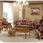 set sofa tamu ukir,set sofa ruang tamu,set sofa tamu kayu jati,sofa ruang tamu,set sofa murah,set sofa modern,set sofa ukiran,model set sofa,set sofa kayu,desain set sofa tamu