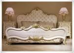 Set Tempat Tidur Jepara