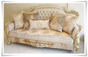 sofa tamu modernjual sofa tamu,sofa mewah,sofa jati,furniture kursi,sofa tamu murah,sofa tamu minimalis modern,sofa tamu terbaru,model sofa tamu,harga sofa tamu