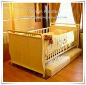 box bayi tingkat,box bayi kayu ,box bayi murah,box bayi,box bayi kayu murah,model box bayi,jual box bayi,box baby,perlengkapan box bayi,harga box bayi,perlengkapan bayi,toko box bayi