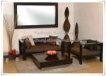 Desain Terbaru Furniture Jepara 2014
