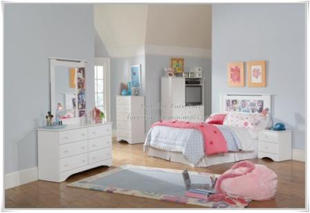 kamar set anak informa,kamat tidur anak,jual kamar set anak,kamar set anak minimalis,kamar set anak murah,kamar set anak duco,kamar set anak laki laki,set,murah,minimalis
