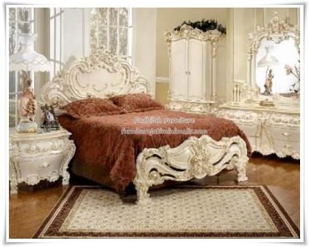kamar set ratu,harga kamar set,kamar set remaja,kamar set pengantin,set kamar tidur,kamar set murah,desain kamar set,kamar sey jepara,kamar set ukiran