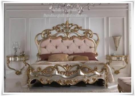 kamar tidur butterfly,kamar tidur utama,kamar tidur mewah,desain,desain kamar tidur,desain kamar,gambar kamar tidur,interior kamar tidur,gambar kamar,interior kamar,kamar tidur set