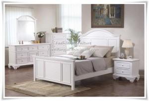 Desain Kamar Tidur,Minimalis Sederhana,desain kamar tidur minimalis,interior kamar tidur minimalis sederhana,model kamar tidur minimalis sederhana,tata ruang kamar tidur minimalis,furniture kamar tidur minimalis,kamar tidur minimalis,desain kamar minimalis,kamar minimalis murah