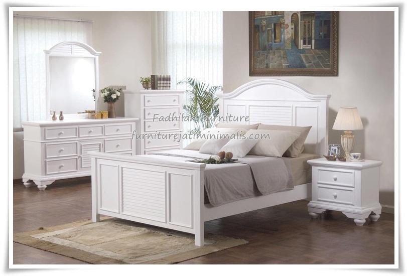 kamar tidur minimalis sederhana desain kamar tidur