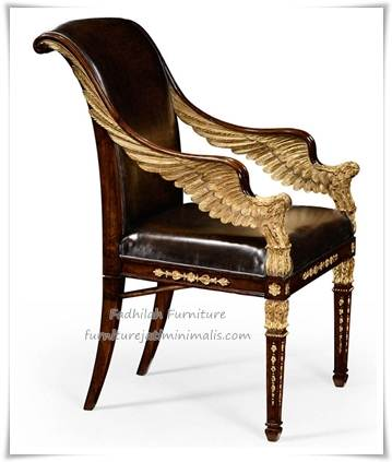 kursi makan rajawali,set kursi makan,kursi makan jati,set kursi makan ukiran,kursi makan mewah,kursi makan terbaru,kursi meja makan,harga kursi makan,gambar kursi makan,jual kursi makan