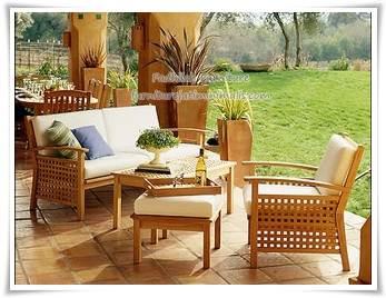 kursi taman hole,kursi taman murah,kursi taman kayu,kursi taman surabaya,kursi taman unik,model kursi taman,kursi,jual kursi taman,teak garden,kursi makan minimalis