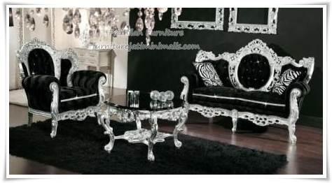 kursi tamu black king,harga kursi tamu,kursi tamu jepara,kursi tamu mewah,kursi tamu kayu,kursi tamu murah,kursi tamu modern,harga kursi,kursi ruang tamu,kursi sofa,kursi tamu sofa,kursi tamu,ruang tamu