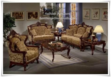 kursi tamu gajah,kursi tamu minimalis,kursi minimalis,ruang tamu,harga kursi,harga kursi tamu,kursi sofa,kursi tamu jati,kursi jati,kursi tamu sofa