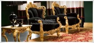 kursi tamu mewah italian,kursi ruang tamu,ruang tamu,kursi tamu jati,kursi tamu kayu,jual kursi tamu mewah model istana presiden,kursi sofa,harga kursi tamu,kursi tamu modern,jual kursi tamu mewah,kursi tamu mewah,model kursi tamu mewah