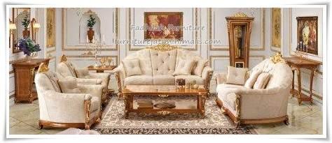 kursi tamu side wall,harga kursi,harga kursi tamu,kursi jati,kursi tamu mewah,kursi ruang tamu,kursi sofa