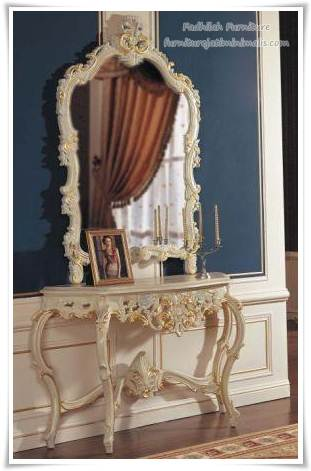 meja rias klasik emperor,meja rias klasik,meja rias modern,meja rias klasik modern,furniture meja rias,gambar meja rias,harga meja rias,model meja rias