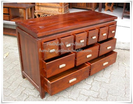 nakas draver,model nakas drawer,jual nakas,harga nakas,nakas minimalis,nakas kayu jati,nakas murah,nakas jati,nakas modern,nakas terbaru,desain nakas,nakas jepara,furniture nakas,nakas antik