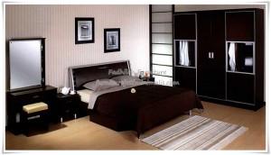 set kamar minimalis alexa,jual set kamar minimalis,harga kamar set minimalis,set kamar alexa,kamar minimalis alexa,harga kamar tidur set minimalis,kamar set murah,kamar set mewah,model set kamar minimalis alexa