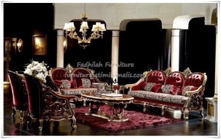 set kursi tamu grand royal,set kursi tamu mewah,set kursi tamu murah,set kursi tamu jati,set kursi tamu,set kursi tamu jati jepara,model set kursi tamu,harga set kursi tamu,jual set kursi tamu,desain set kursi tamu,set kursi tamu modern,toko kursi tamu,kursi ruang tamu,kursi sofa,kursi tamu sofa,ruang tamu