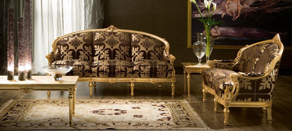 set sofa mewah itali,set sofa mewah klasik,set sofa ukiran,set sofa murah,set sofa mewah,kursi sofa mewah,kursi tamu mewah,set kursi tamu ukir,jual set sofa mewah,harga set sofa mewah
