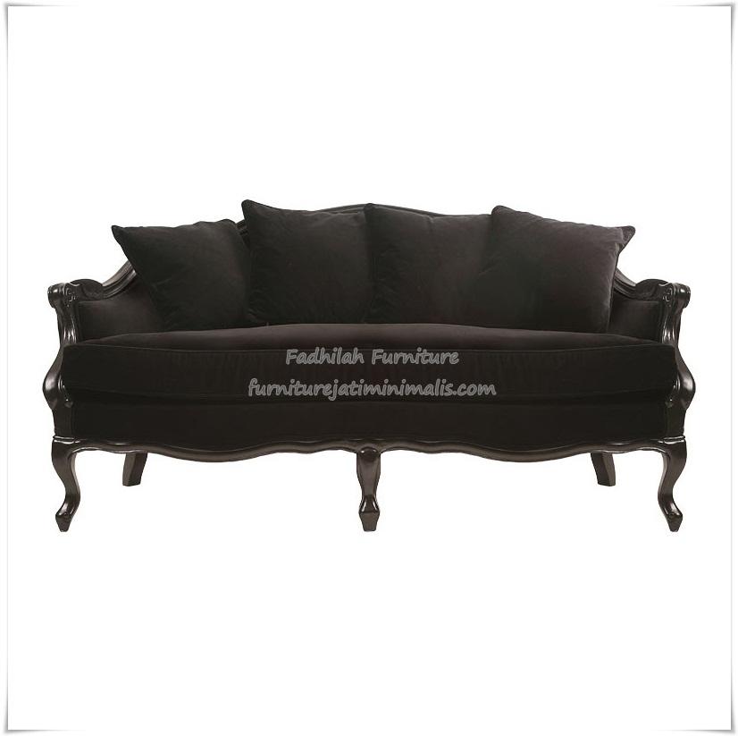 set sofa tamu elegant,sofa tamu,set sofa tamu,set sofa ruang tamu,set sofa tamu mewah,set sofa tamu jepara,jual set sofa tamu,harga set sofa tamu elegant,model set sofa tamu,produk sofa tamu,furniture set sofa tamu,set sofa kayu jati,set sofa tamu minimalis