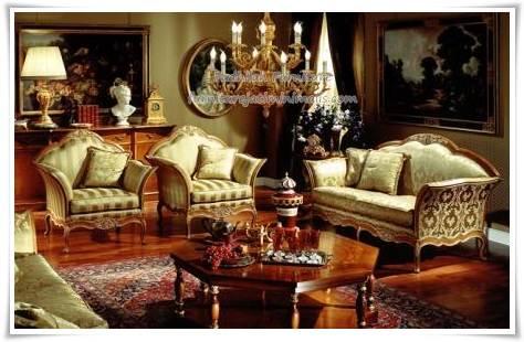 sofa bed luxury,sofa bed murah,sofa ruang tamu,ruang tamu,sofa tamu,sofa mewah,sofa beds,sofa sofa,kursi tamu sofa,set kursi tamu,kursi tamu,sofa bed jakarta,sofa bed murah jakarta,sofa bed bandung,sofa,set kursi tamu mewah,sofa luxury