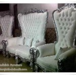 sofa corbuzer,sofa mewah corbuzer,sofa tamu,sofa murah,sofa ruang tamu,sofa modern,jual sofa,harga sofa,sofa minimalis,sofa bed,sofa bed murah,sofa terbaru,sofa sofa,sofa mewah