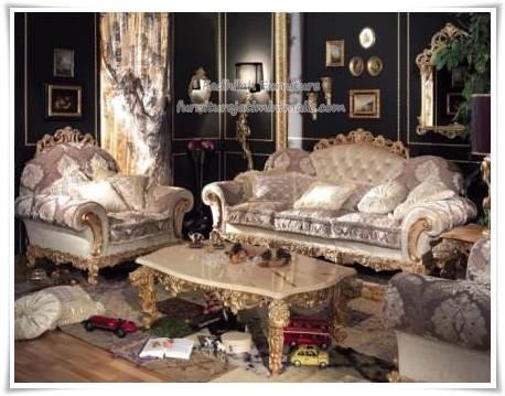sofa ruang tamu modern,sofa ruang tamu murah,sofa ruang tamu mewah,ruang tamu,sofa ruang tamu,kursi tamu,kursi sofa tamu,kursi sofa,model sofa tamu,harga sofa ruang tamu,jual sofa ruang tamu,set sofa ruang tamu,set sofa tamu