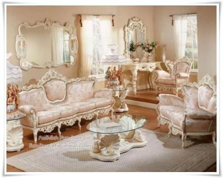 sofa tamu kerang,harga sofa tamu,kursi sofa tamu,kursi tamu,sofa tamu mewah,sofa tamu cantik,jual sofa tamu,sofa tamu murah,ruang tamu