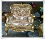 Sofa Tamu Kraby
