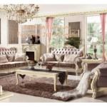 kursi sofa tamu sabana,sofa tamu mewah,set kursi tamu,sofa ruang tamu,kursi tamu,harga sofa tamu,harga kursi tamu,gambar kursi tamu,model kursi sofa,kursi sofa tamu modern,kursi sofa tamu