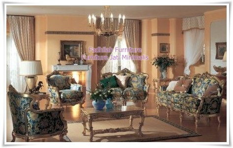 Kursi Tamu Ukir Omero Batik,kursi tamu ukir jepara,kursi tamu ukur jati,set kursi tamu mewah,kursi tamu,set kursi tamu,set sofa tamu,sofa tamu,kursi tamu sofa,kursi ruang tamu,ruang tamu,kursi tamu jepara,kursi tamu jati,harga kursi tamu ukir,jual kursi tamu,model kursi tamu ukir
