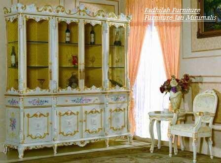 almari hias paint,almari hias jepara,almari hias,model almari hias,almari hias mewah,almari hias antik,lemari hias ruang tamu,lemari hias,almari hiasan mewah