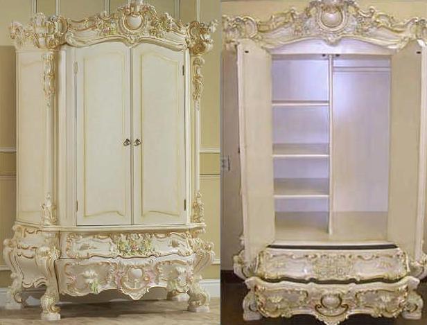 almari pakaian armoire,almari pakaian minimalis,almari pakaian murah,almari pakaian jati,almari pakaian modern,almari baju,gambar almari,lemari,almari design,almari kayu