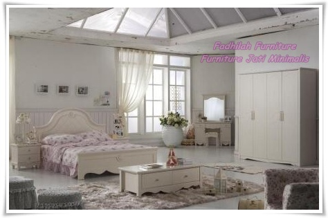 kamar tidur korean style,kamar tidur mewah,kamar tidur sederhana,set kamar tidur mewah,kamar tidur cantik,desain kamar tidur,kamar tidur minimalis,gambar kamar tidur