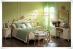 Kamar Tidur Utama Govy