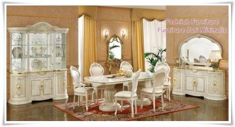 kursi makan mewah leos,kursi makan mewah,kursi makan mewah italian,set kursi makan mewah,meja kursi makan,meja makan,harga kursi makan,jual kursi makan,kursi rumah makan,kursi makan mewah jepara,ruang makan