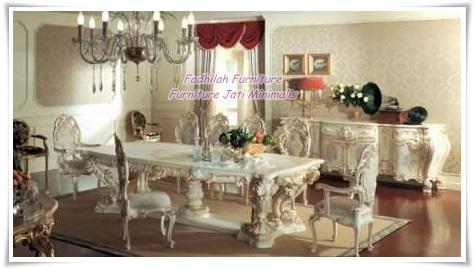 kursi makan minerva duco,set kursi makan,meja makan,meja kursi makan,model kursi makan,kursi makan kayu,kursi makan jepara,kursi makan mewah,kursi makan modern,harga kursi makan,jual kursi makan