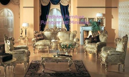 kursi sofa eolo,kursi sofa mewah,set kursi tamu,set sofa tamu,sofa tamu mewah,kursi sofa modern,kursi sofa murah,kursi sofa ruang tamu,kursi sofa terbaru,model kursi sofa,kursi tamu mewah,jual kursi sofa,harga kursi sofa
