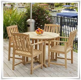 kursi taman marlboro,kursi taman,set kursi taman,harga kursi taman,model kursi taman,kursi taman minimalis,kursi di taman