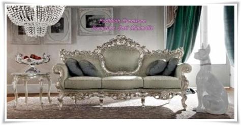 kursi tamu ukir divano,kursi ruang tamu,ruang tamu,set kursi tamu jati,set kursi tamu murah,kursi tamu mewah,desain kursi tamu mewah,harga kursi tamu,kursi set ruang tamu,sofa tamu mewah