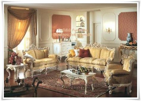 kursi tamu ukir latest,kursi tamu sofa,kursi ruang tamu,harga kursi tamu,kursi tamu mewah,set kursi tamu mewah,sofa tamu mewah,model kursi tamu,kursi sofa