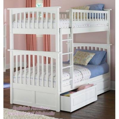 tempat tidur anak tingkat murah,tempat tidur anak tingkat minimalis,jual ranjang anak tingkat,ranjang anak tingkat,tempat tidur anak tingkat jakarta,gambar ranjang anak,model tempat tidur anak tingkat,furniture anak