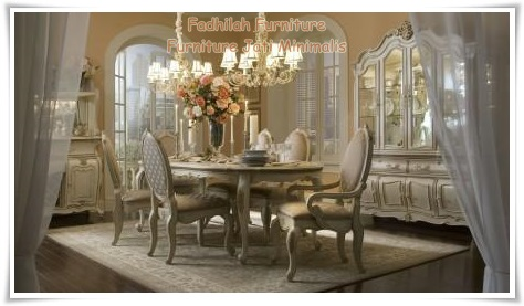 set kursi makan lighting,set kursi makan mewah,set meja kursi makan,kursi makan mewah,kursi makan terbaru,model kursi makan,meja makan,harga kursi makan,jual kursi makan,furniture kursi makan,desain kursi makan,kursi makan jati