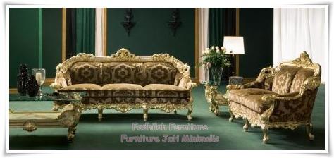 set sofa tamu mercurio,set sofa tamu,sofa tamu,set sofa ruang tamu,set sofa tamu mewah,set kursi tamu,kursi tamu,ruang tamu,kursi sofa tamu,harga sofa tamu,model sofa tamu