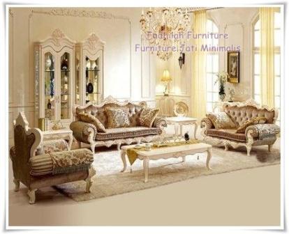 set sofa tamu mewah cronus,set sofa tamu,sofa tamu mewah,model set sofa tamu mewah,sofa ruang tamu,set sofa ruang tamu,kursi tamu sofa,kursi sofa,set kursi tamu mewah,kursi tamu,sofa tamu