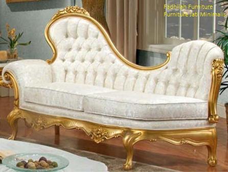 sofa santai holding,sofa santai murah,sofa santai jati,sofa santai modern,kursi santai,sofa santai untuk nonton tv